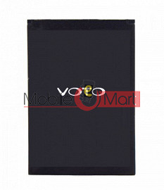 Mobile Battery For VOTO V2