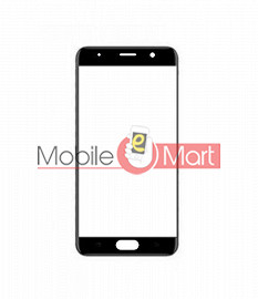 Touch Screen Glass For Tecno i5 Pro