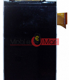 New LCD Display Screen For Micromax A45
