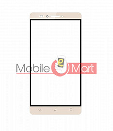 Touch Screen Glass For Karbonn Aura Power 4G