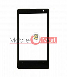 Touch Screen Glass For Nokia Lumia 1020