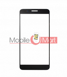 Touch Screen Glass For Huawei Honor 7i