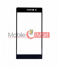 Touch Screen Glass For Huawei Ascend P7