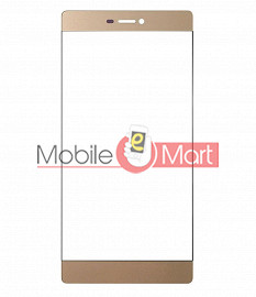 Touch Screen Glass For Huawei P8