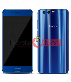 Touch Screen Glass For Huawei Honor 9
