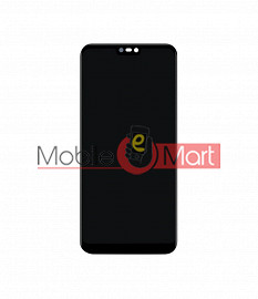 Lcd Display With Touch Screen Digitizer Panel For Huawei P20 Pro
