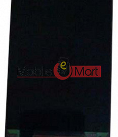 New LCD Display Screen For Micromax X337