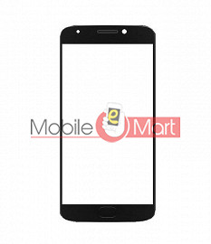 Touch Screen Glass For Motorola Moto E4