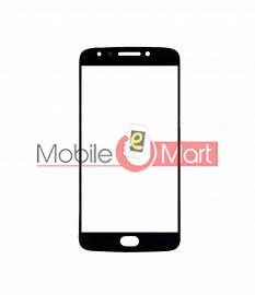 Touch Screen Glass For Motorola Moto E4 Plus