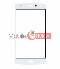 Touch Screen Glass For  Moto Z2 Play