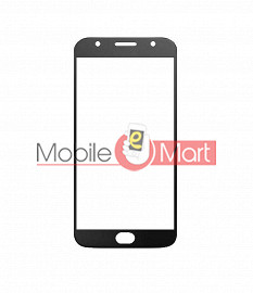 Touch Screen Glass For Motorola Moto G5S Plus