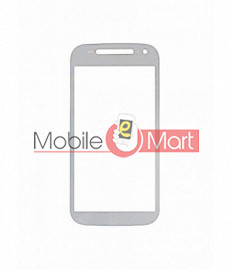 Touch Screen Glass For Motorola Moto E 2nd Generation