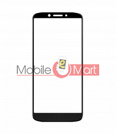 Touch Screen Glass For Motorola Moto E5 Plus