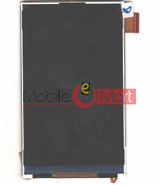 New LCD Display Screen For Micromax A65