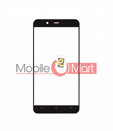 Touch Screen Glass For Gionee Pioneer P5 mini