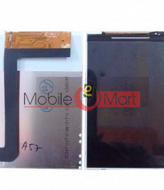 New LCD Display Screen For Micromax A87 Ninja