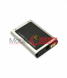 Mobile Battery For Micromax X081