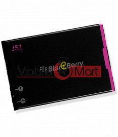 Mobile Battery For Blackberry JS1