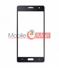 Touch Screen Glass For Samsung Z3