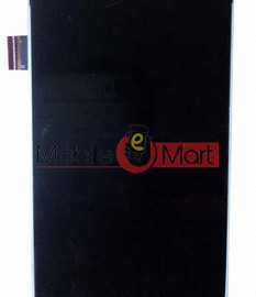 New LCD Display Screen For Micromax A115 Canvas 3D