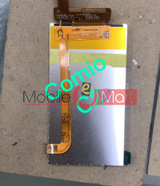 Lcd Display Screen For Comio C2