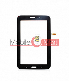Touch Screen Digitizer For Samsung Galaxy Tab 3V T116