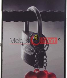 Mobile Back Cover For lava iris icon