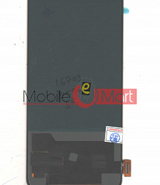 Lcd Display With Touch Screen Digitizer Panel For vivo v11 pro (TFT)