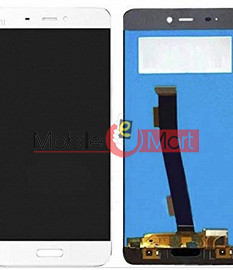 Lcd Display With Touch Screen Digitizer Panel For Redmi 5