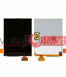 Lcd Display Screen For Nokia 100 101 112 193