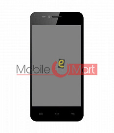 Touch Screen Digitizer For white cherry mi1