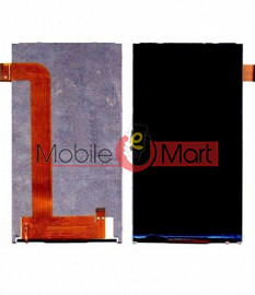Lcd Display Screen For Karbonn K9 Viraat 4G