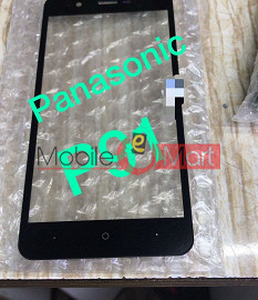 Touch Screen Digitizer For Panasonic P91