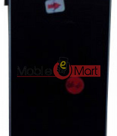 New LCD Display Screen For Micromax A111 Canvas Doodle