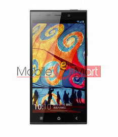 New Gionee Elife E5 New Touch Screen