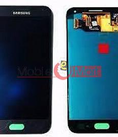 Samsung Galaxy E5  Folder Combo