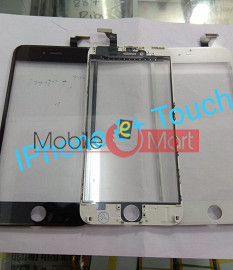 Touch Screen Digitizer For Apple iPhone 6 Plus