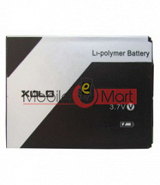 Mobile Battery For Xolo Q600 Club
