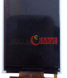 New LCD Display Screen For Micromax Bolt A24