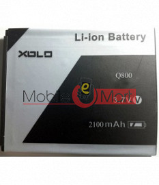 Mobile Battery For Xolo Q800