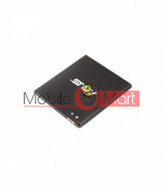 Mobile Battery For Asus Zenfone 4.5 A450CG