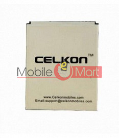 Mobile Battery For Celkon Millennium Vogue Q455