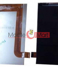 New LCD Display Screen For Micromax Bolt A46