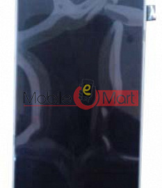 New LCD Display Screen For Micromax X458