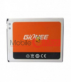 Mobile Battery For Gionee CTRL V5