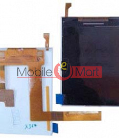 LCD Display Screen For Micromax X367