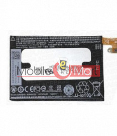 Mobile Battery For HTC One E8
