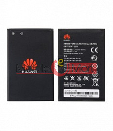 Mobile Battery For Huawei Ascend G700