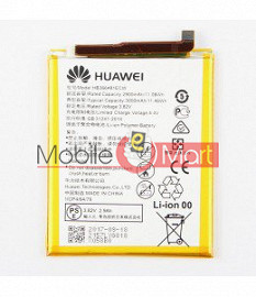 Mobile Battery For Huawei P10 Lite