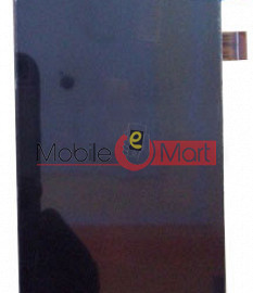 LCD Display Screen For Micromax A093 Canvas Fire